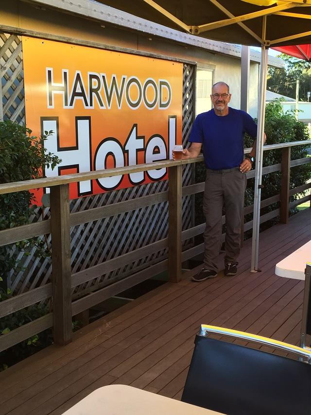3_Harwood Hilton