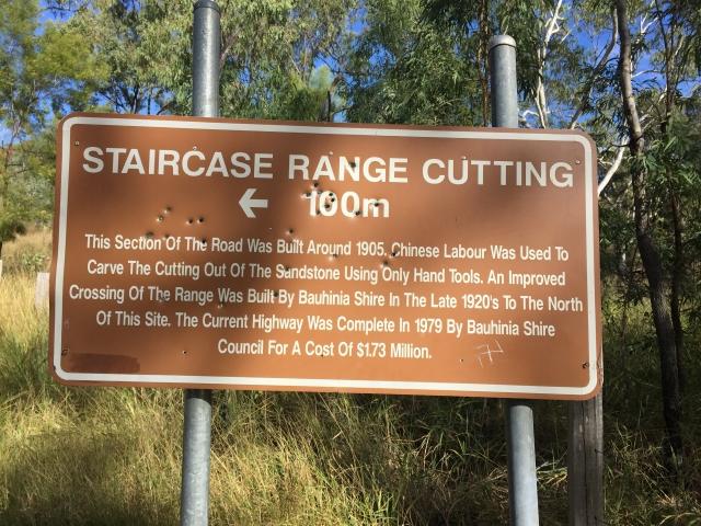 7_Staircase range