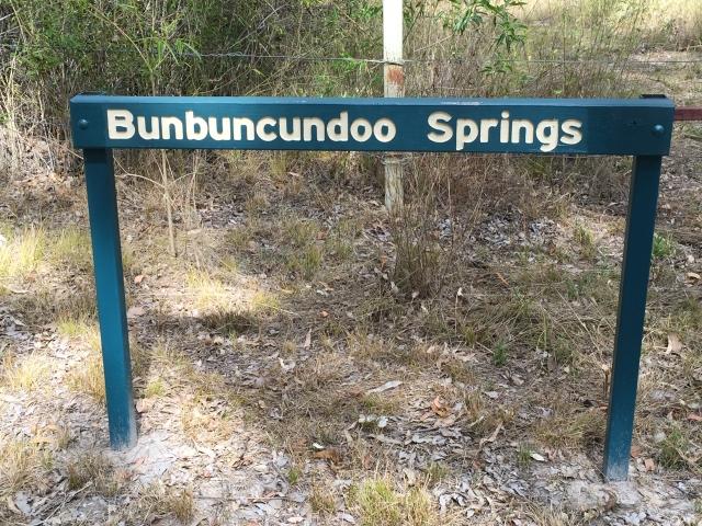 8_Bunbuncundoo Springs