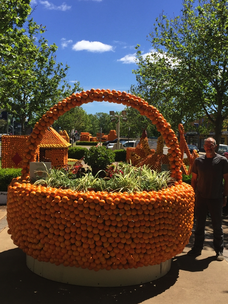 griffith_orange_festival5