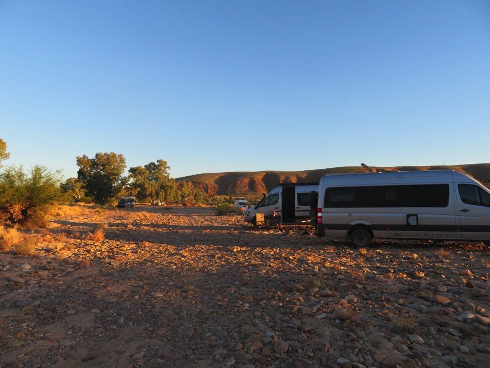 FinkeR-camp10