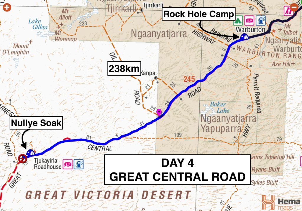 DAY4_TRACK_MAP